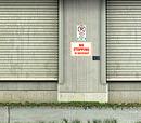 Warehouse (Safehouse)