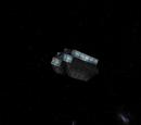Ixalite/Illegal Starship Duel