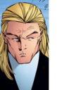 Leonard Samson (Heroes Reborn) (Earth-616) from Iron Man Vol 2 7 001.png