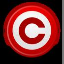 Copyright-Phenomedia-Icon.png