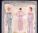 McCall 1812