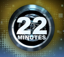 This Hour Has America's 22 Minutes