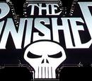 Punisher Vol 6