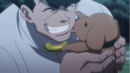 Knuckle and a puppy.png