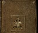 Skyrim: Bücher