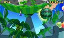 It's Sonic 4 physics all over again...not.jpg