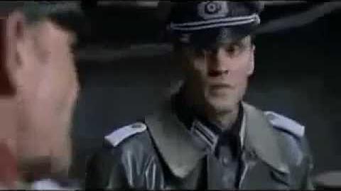 Rammstein - Reise, Reise (Der Untergang)
