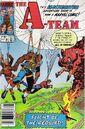 The A-Team Vol 1 3 Canada Variant.JPG