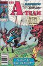 The A-Team Vol 1 3 Newsstand.JPG