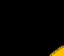 Bandai Namco Characters
