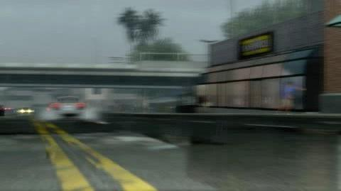 Midnight Club LA » Audi R8