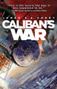 Caliban's War (first edition).jpg