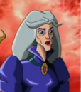 Agatha Harkness (Earth-730784) from The Avengers United They Stand Season 1 11 0001.png