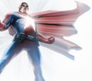 City of Heroes Heroes