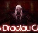 The Draclau Family