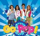 Go Pop!!!