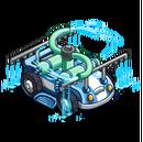 6x6 Sprinkler-icon.png