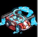 8x8 Sprinkler-icon.png