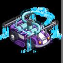 Sprinkler-icon.png