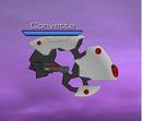 Corvette CCS.png