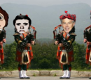 Duel of the Scots