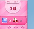 Level 397/Versions
