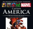 Captain America: Wintersoldat