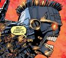 Tyro (Earth-616)