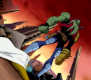 Vengeance of Vilgax: Part 1