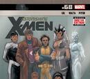 Astonishing X-Men Vol 3 68