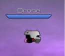 Drone CCS.png