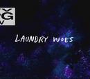 Lavandería del Infortunio