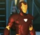 Adam Stark (Earth-9821610)