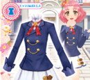 Starlight School/Uniform