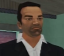 Characters in GTA Liberty City Stories