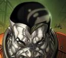 Colossus (Piotr Rasputin) (Terra-616)/Batalhas