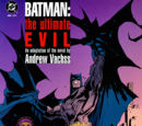 Kent Williams/Cover Artist Images