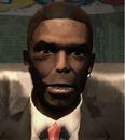 Dexter Jackson.jpg