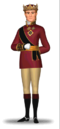 King Roland II.png