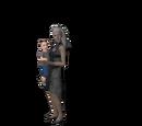 Famílias de The Sims 2