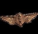 Battlefield 4 Multiplayer Assignments