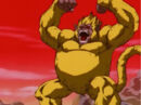 Son Goku nach seiner Verwandlung zum Ogon Ozaru.jpg