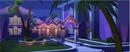 Location-raquelle-mansion.png
