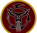 Mandalorian Clan Ordo