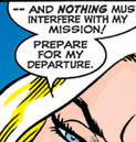 Adelicia von Krupp (Earth-616) from Untold Tales of Spider-Man Vol 1 -1 0002.png
