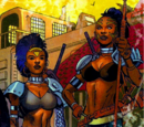 Dora Milaje (Earth-616) from Black Panther Vol 4 14 0001.png