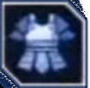 Armor of Sacrifice Icon (WO3U).png