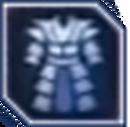 Dragon Armor Icon (WO3U).png