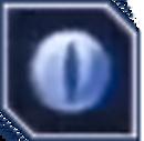 Dragon Jewel Icon (WO3U).png