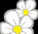 Blumentrio